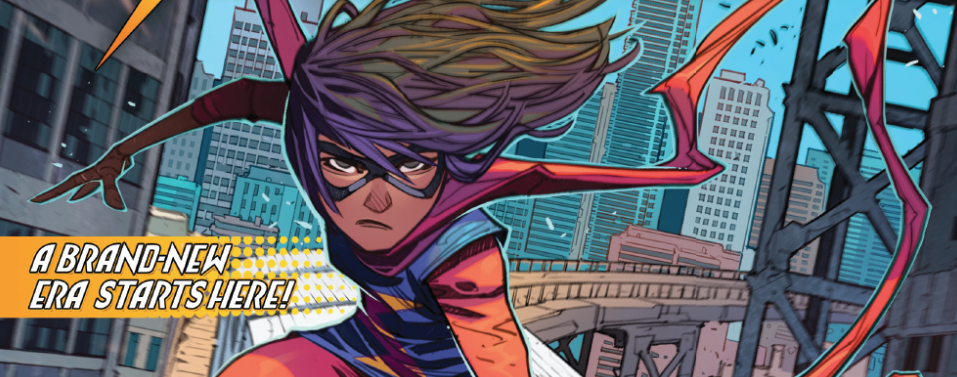Magnificent Ms Marvel 1.png