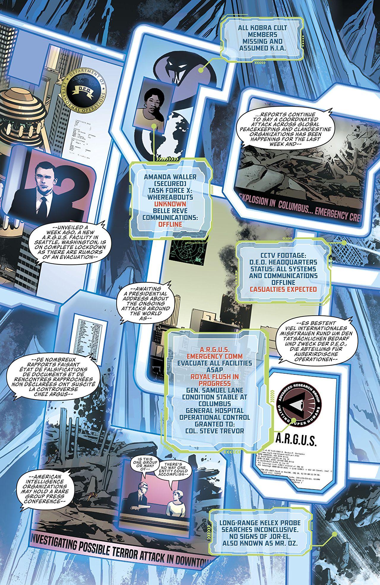 Action Comics 1009 1.jpg