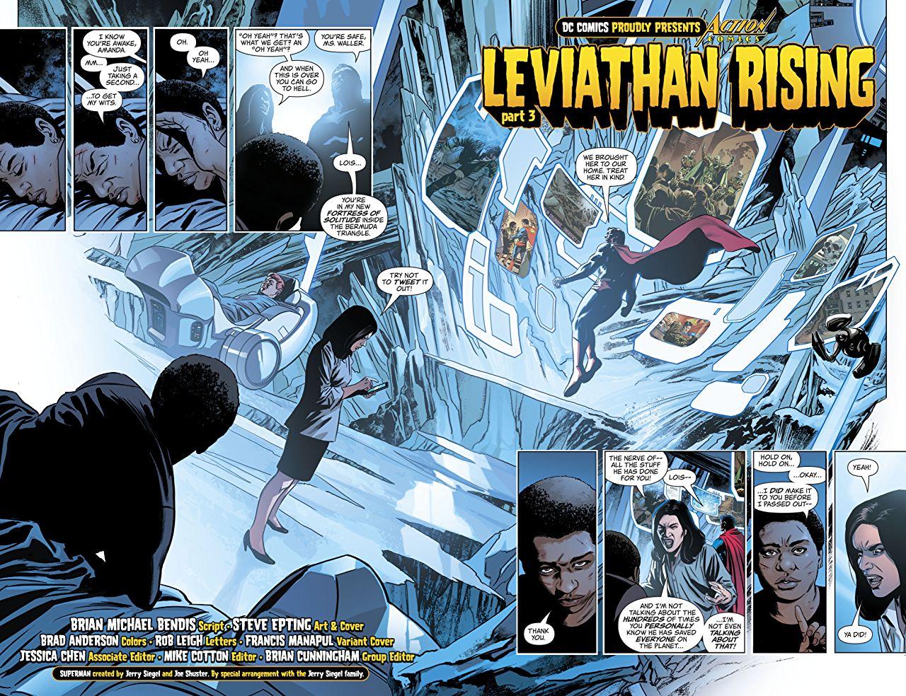 Action Comics 1009 2.jpg