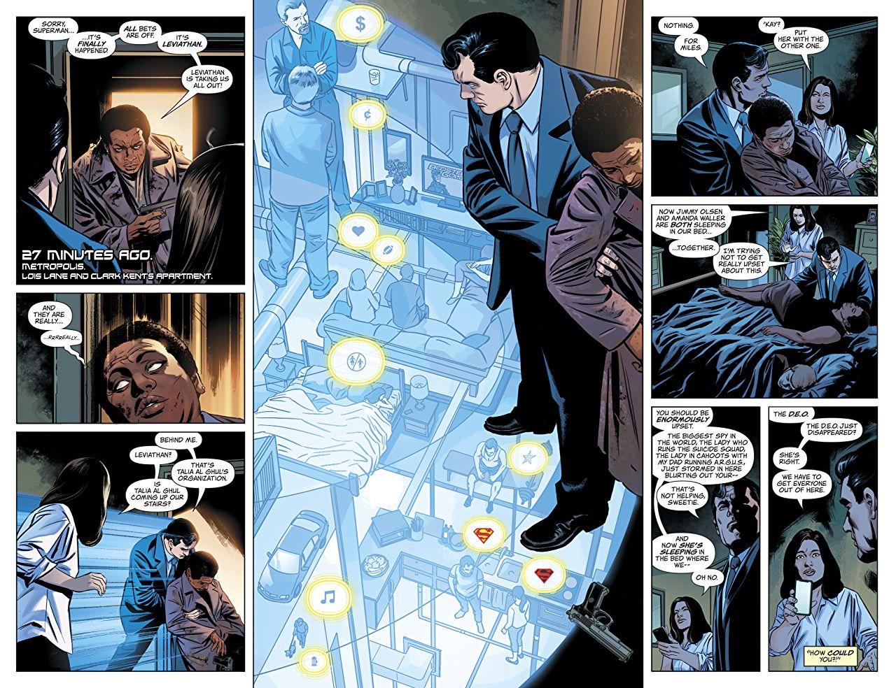 Action Comics 1009 3.jpg