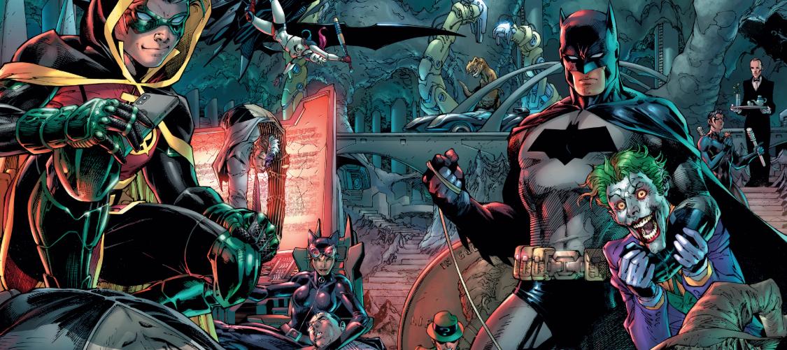Detective Comics 1000.png