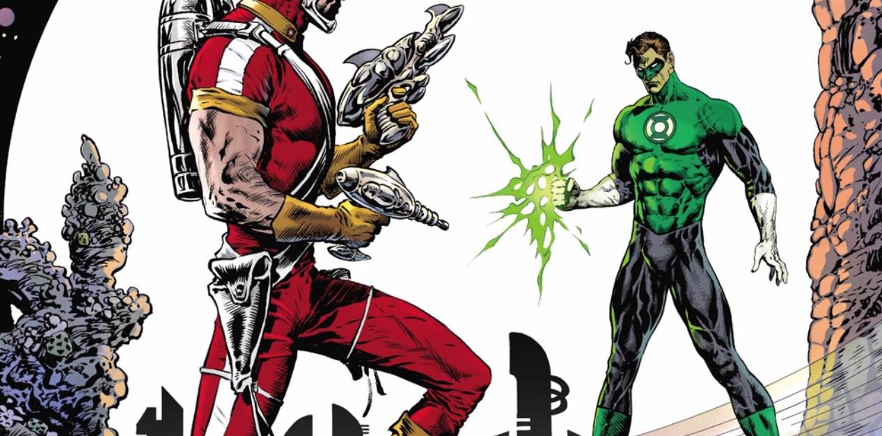 Green Lantern 6.png