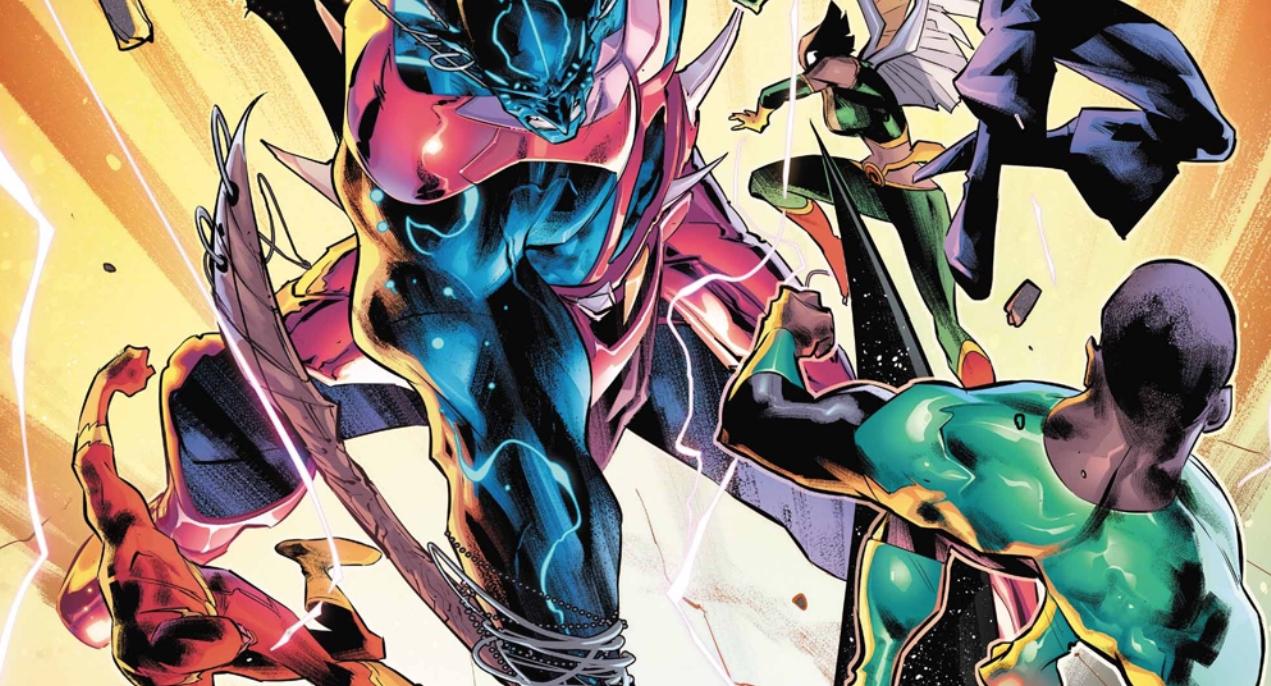 Justice League 21.png