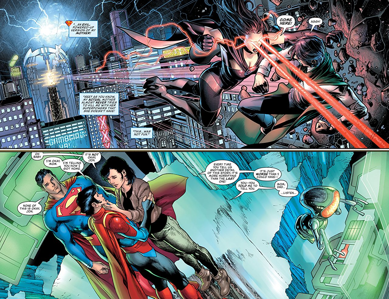 Superman 10 2.jpg