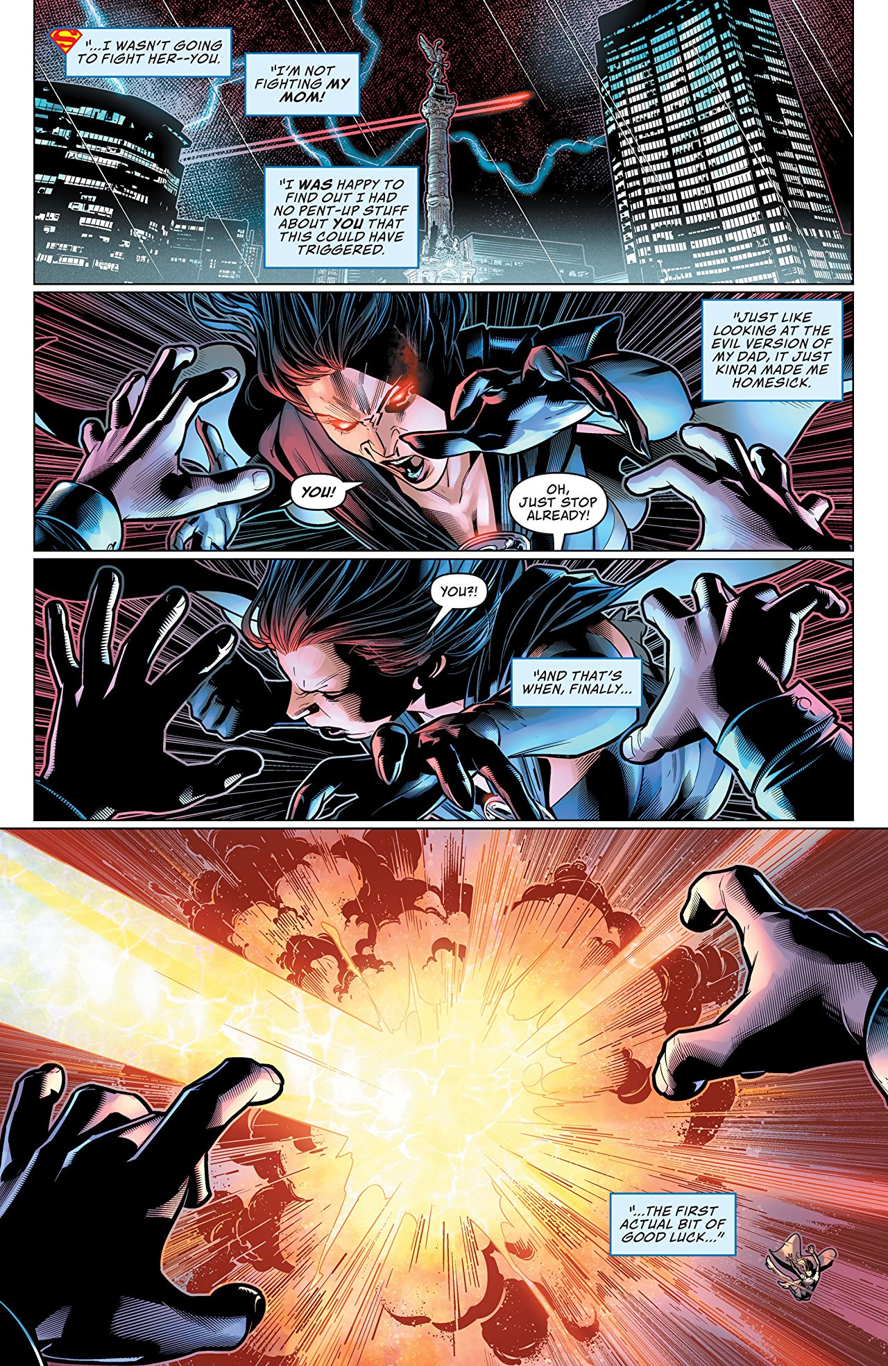 Superman 10 3.jpg