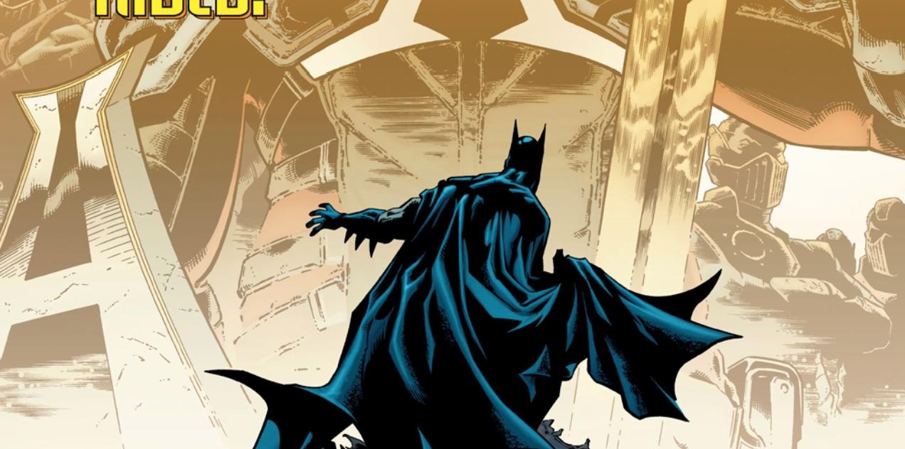 Detective Comics 1001.jpeg
