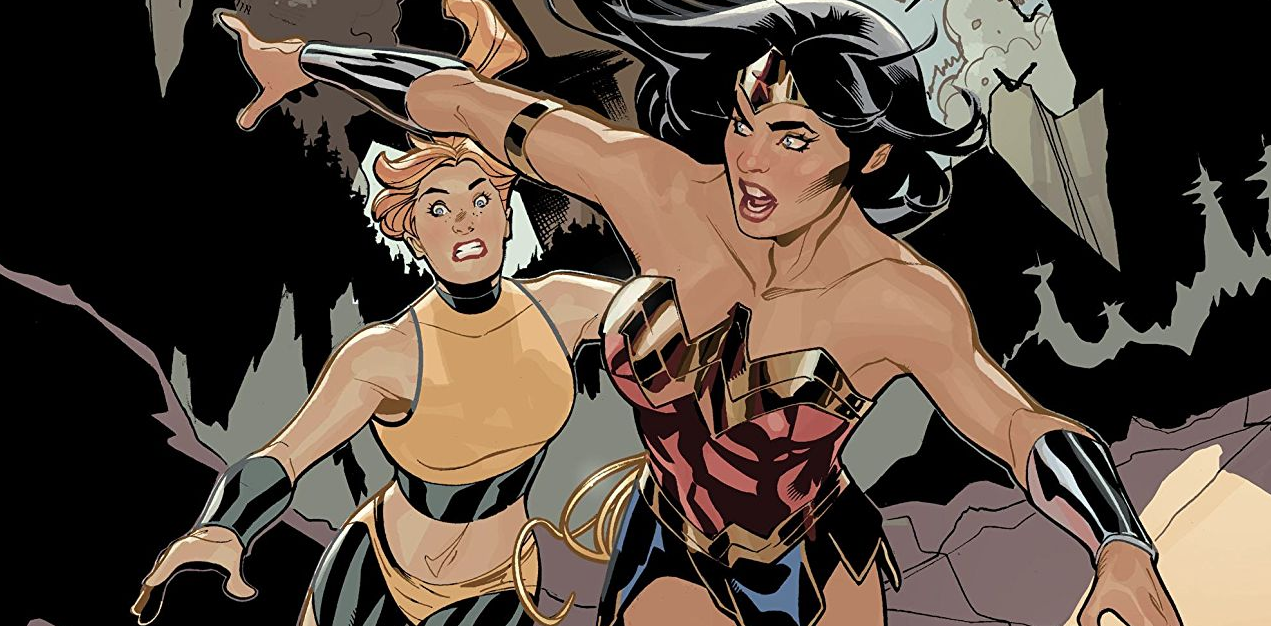 Wonder Woman 68.png