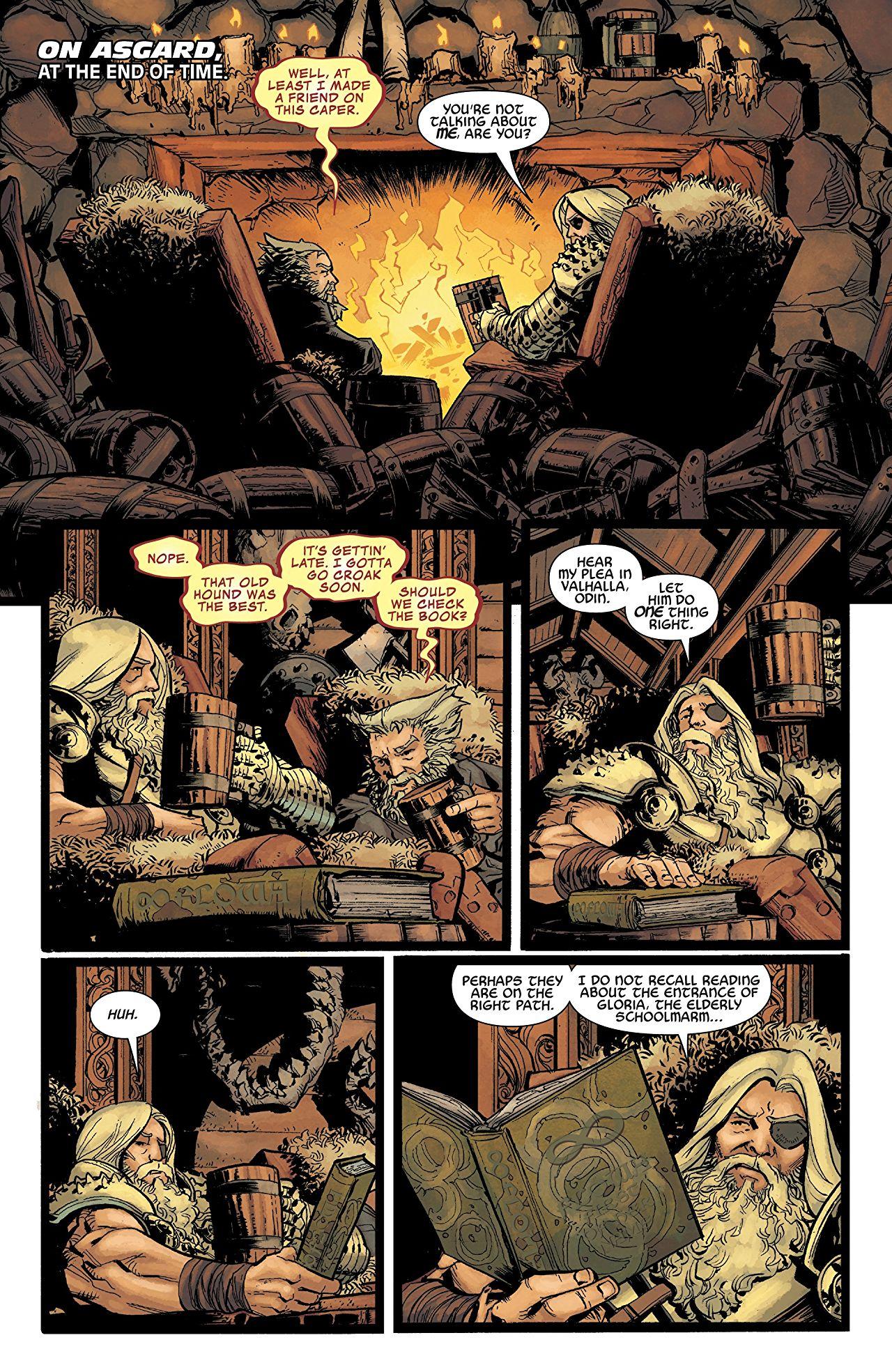 Wolverine Infinity Watch 3 1.jpg