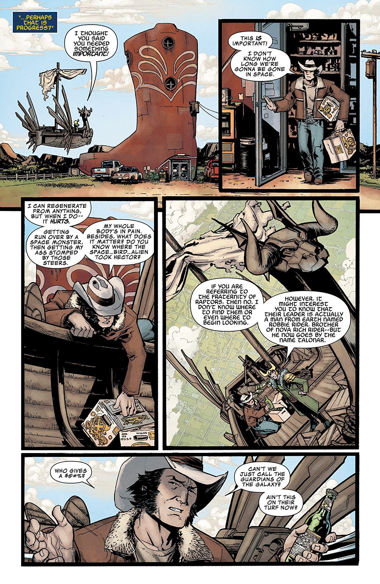 Wolverine Infinity Watch 3 2.jpg
