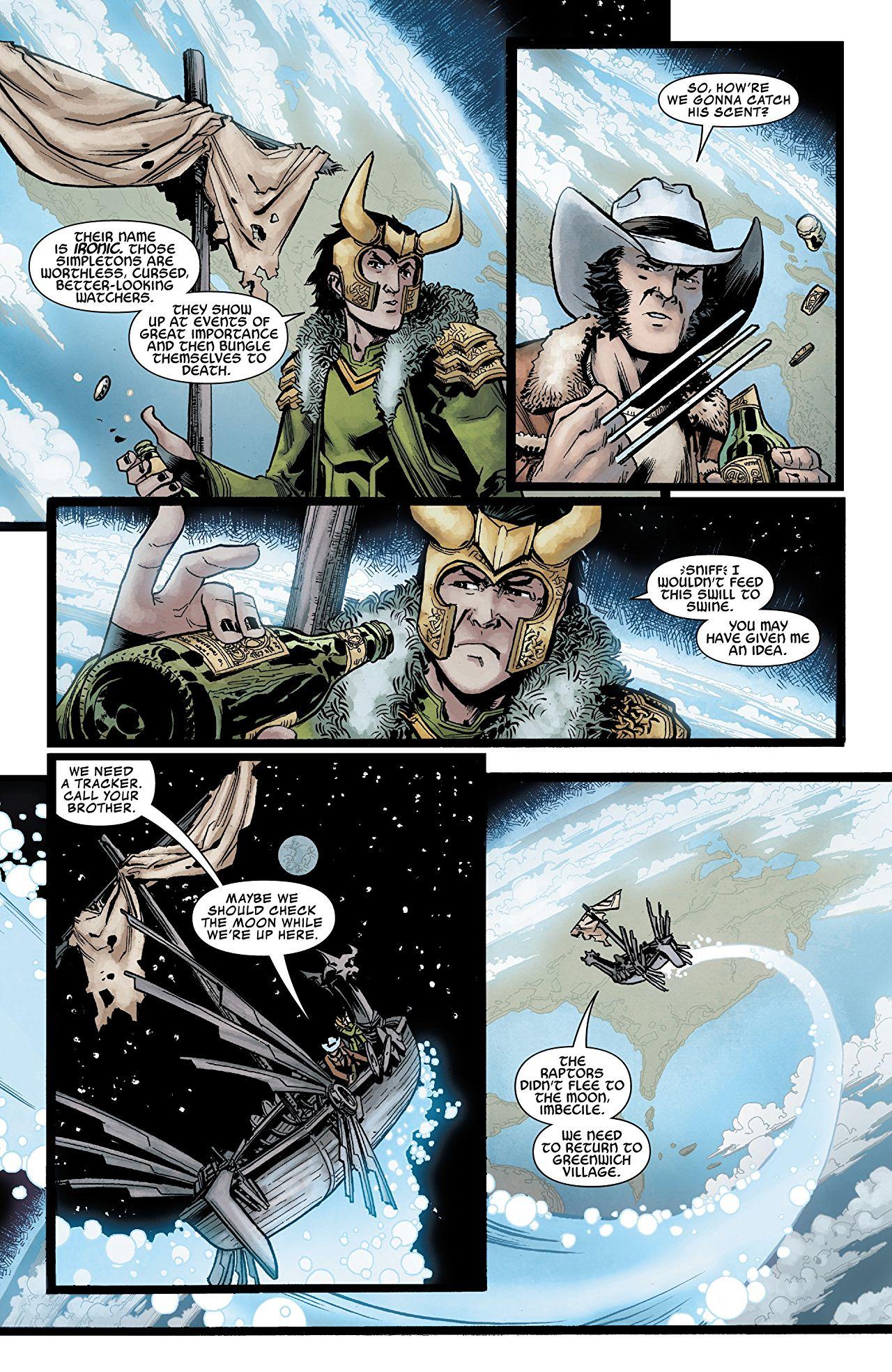 Wolverine Infinity Watch 3 3.jpg