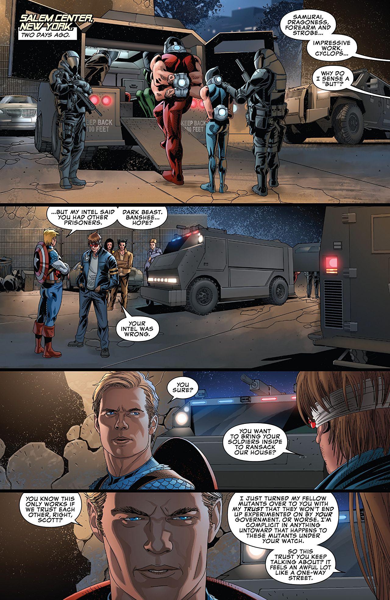 Uncanny X-Men 16 1.jpg