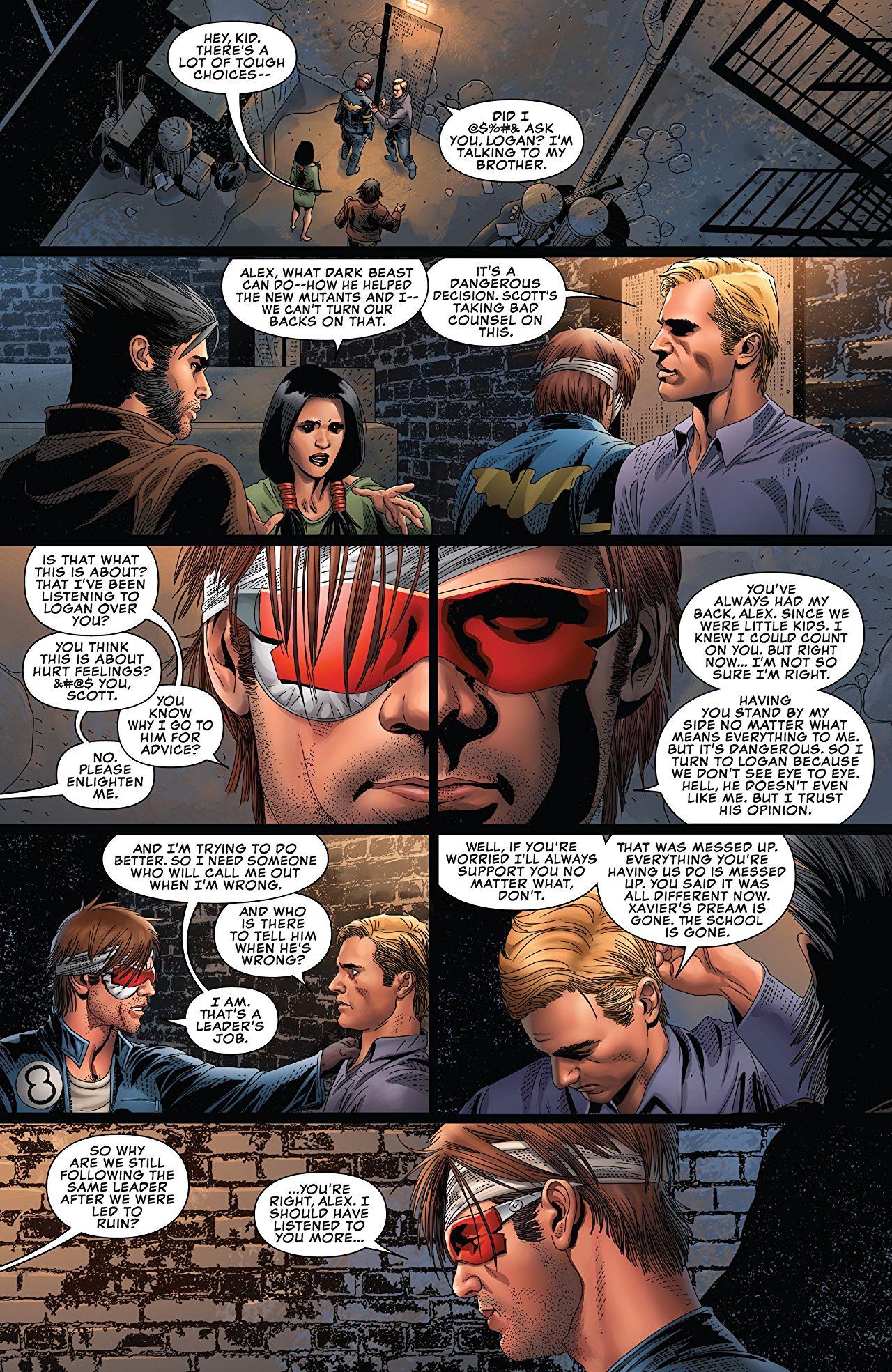 Uncanny X-Men 16 3.jpg