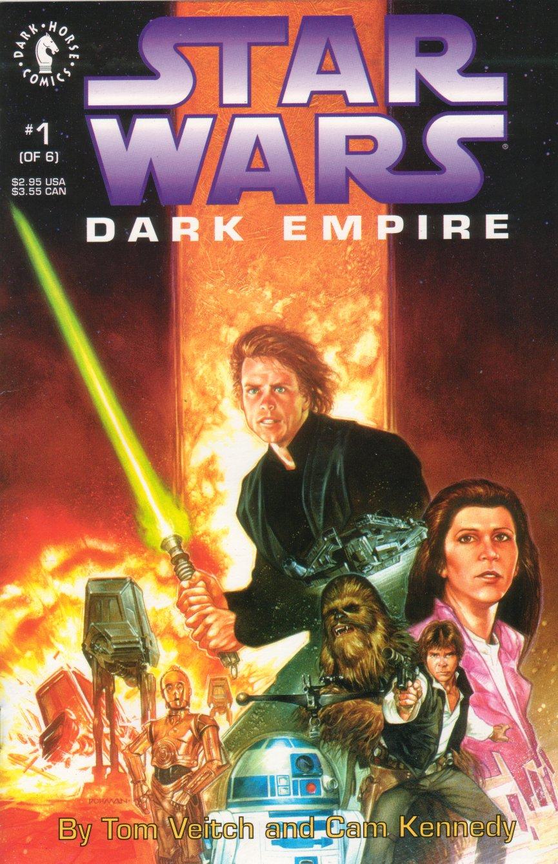 Star Wars - Dark Empire 01 - 01 - FC.jpg
