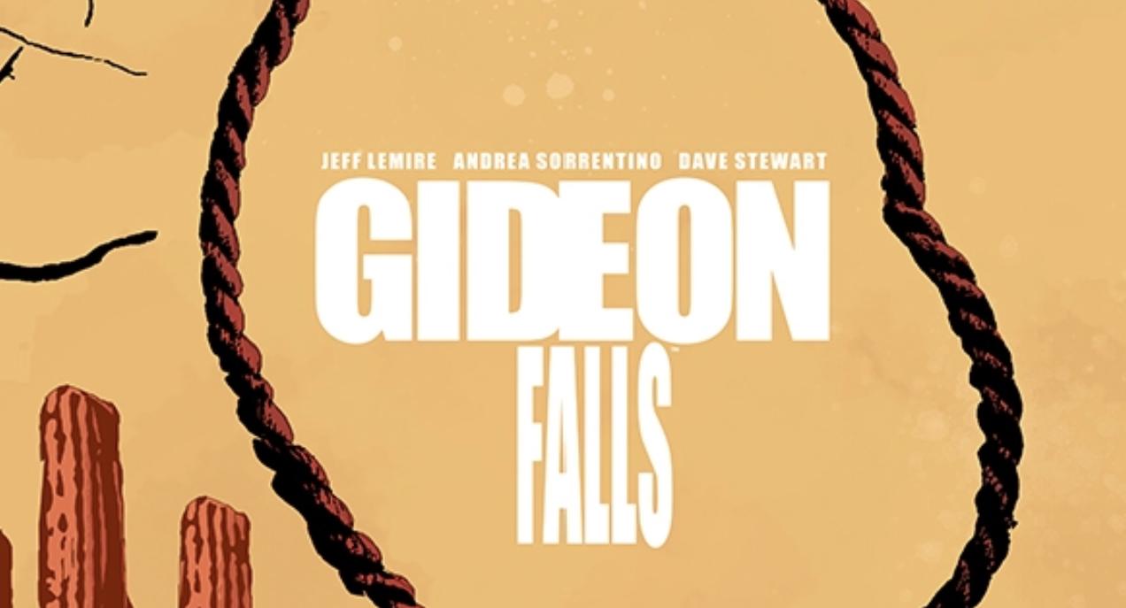 Gideon Falls 12.png