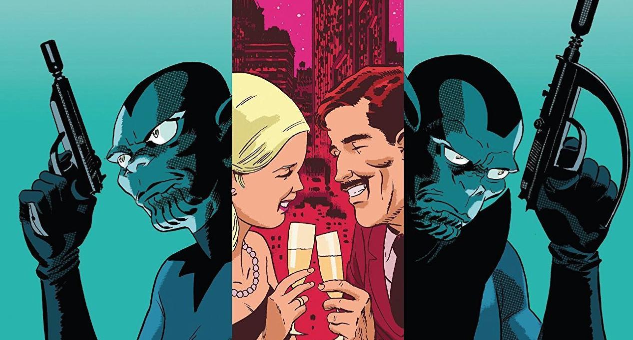 Meet the Skrulls 3.png