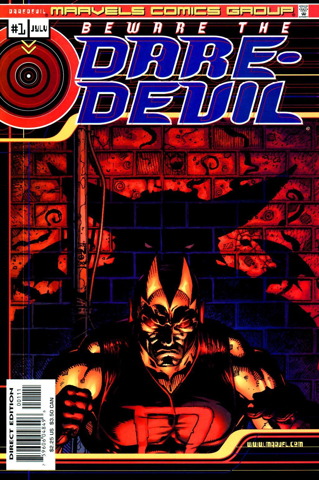 DD Cover.jpg