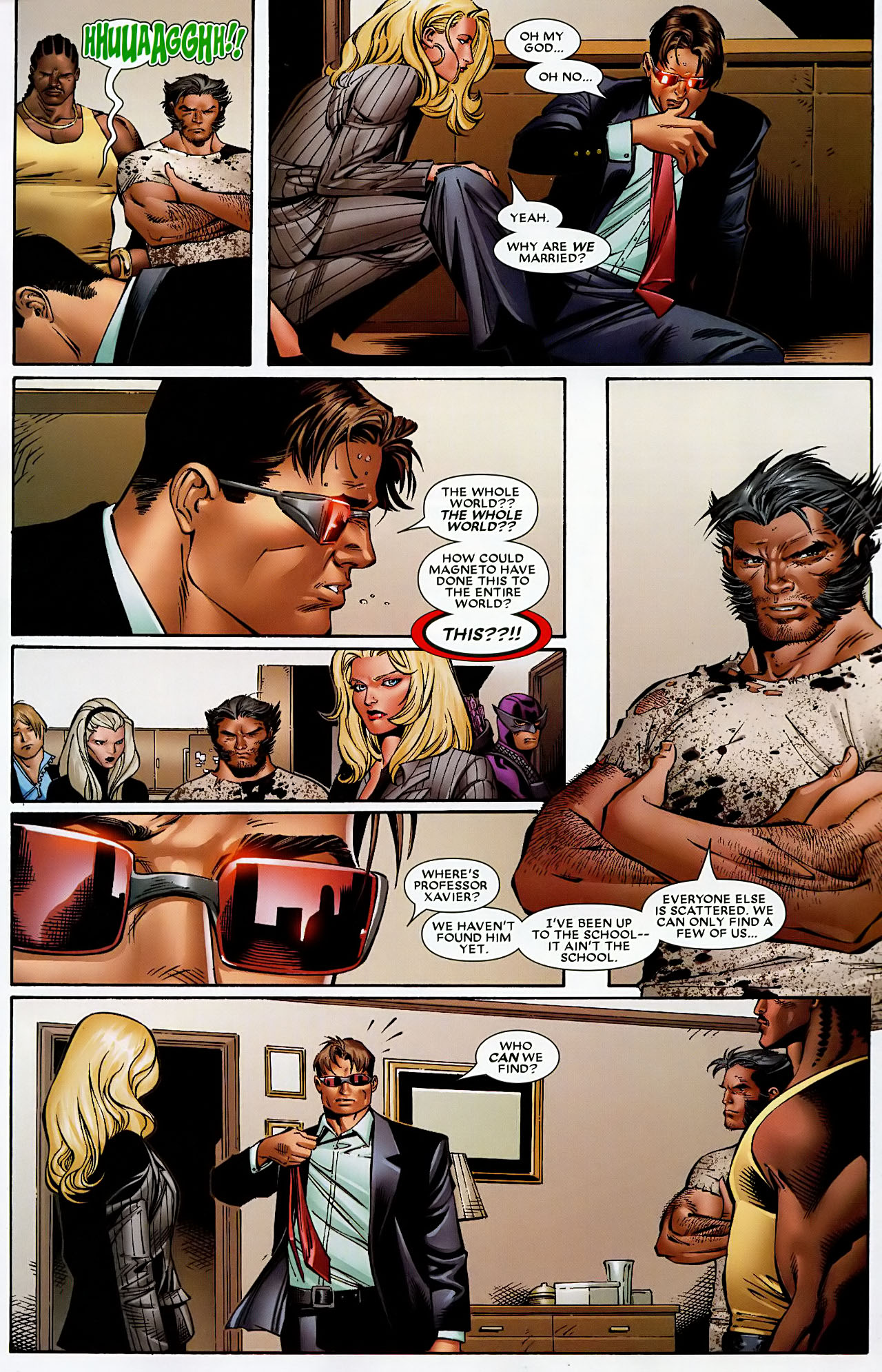 House of M 05 page 06.jpg