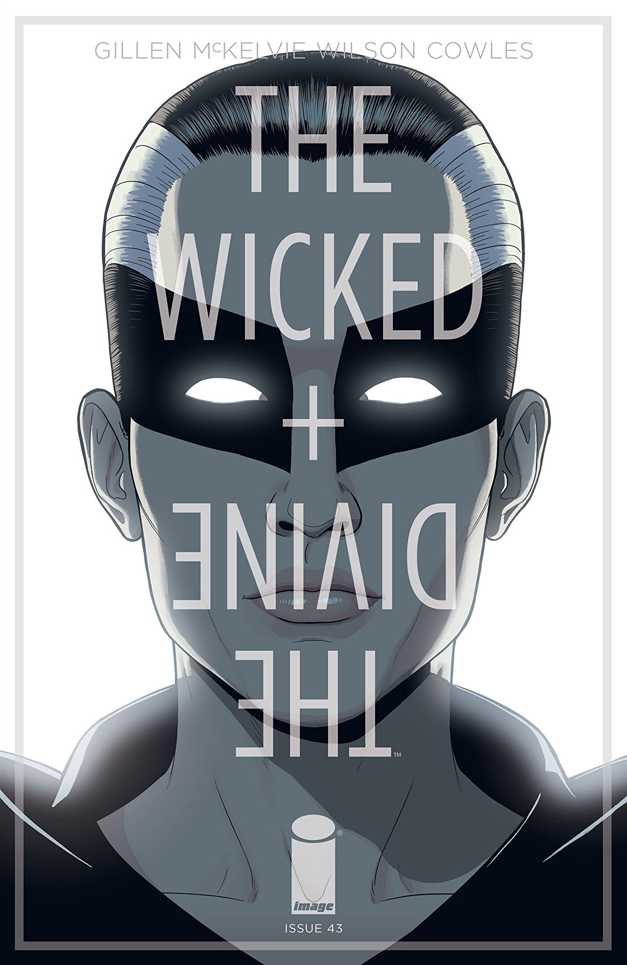 The Wicked and The Divine 43 cover.jpg