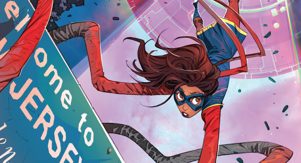 Magnificent Ms. Marvel 2.png