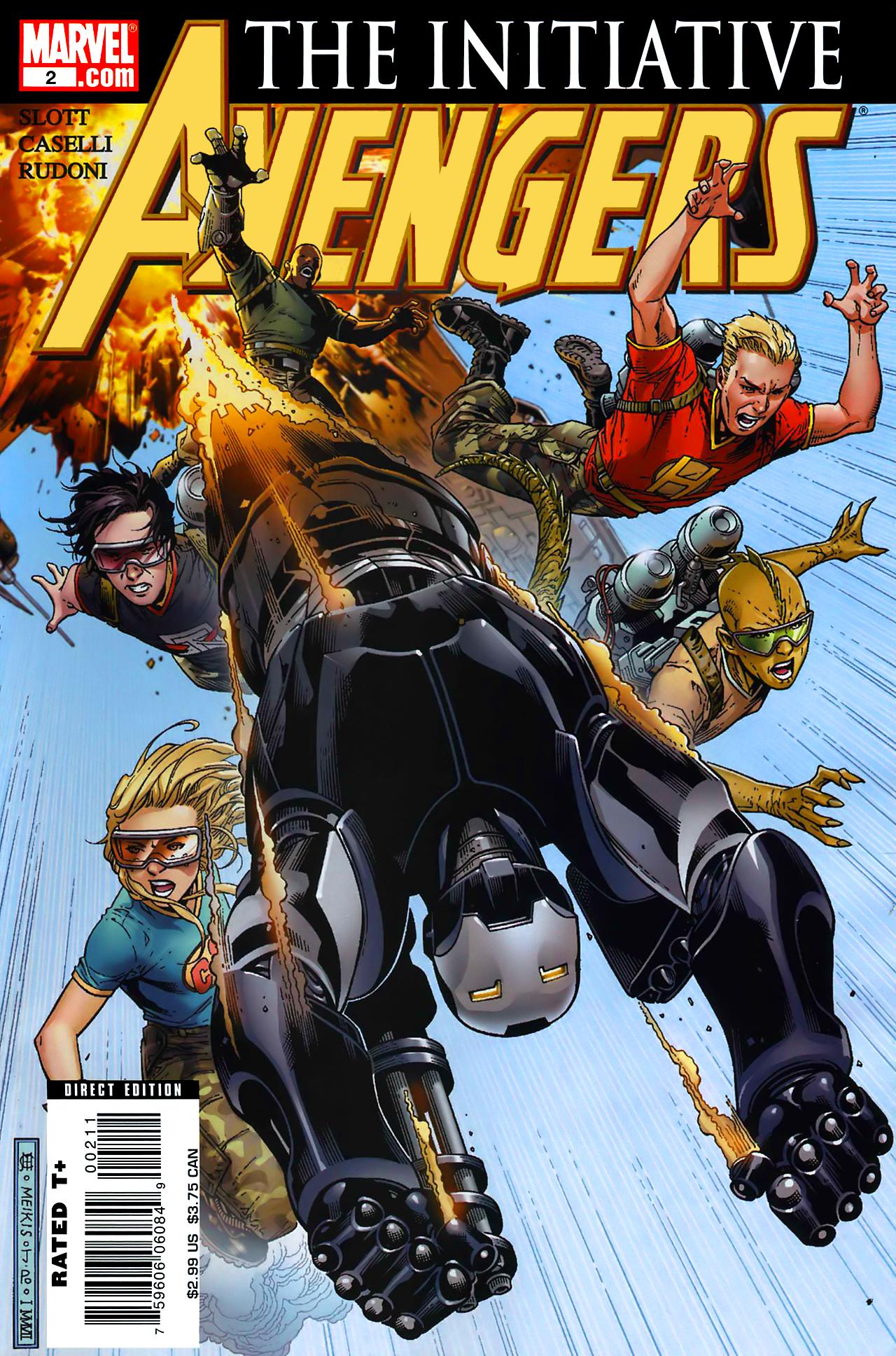 Avengers Init.jpg