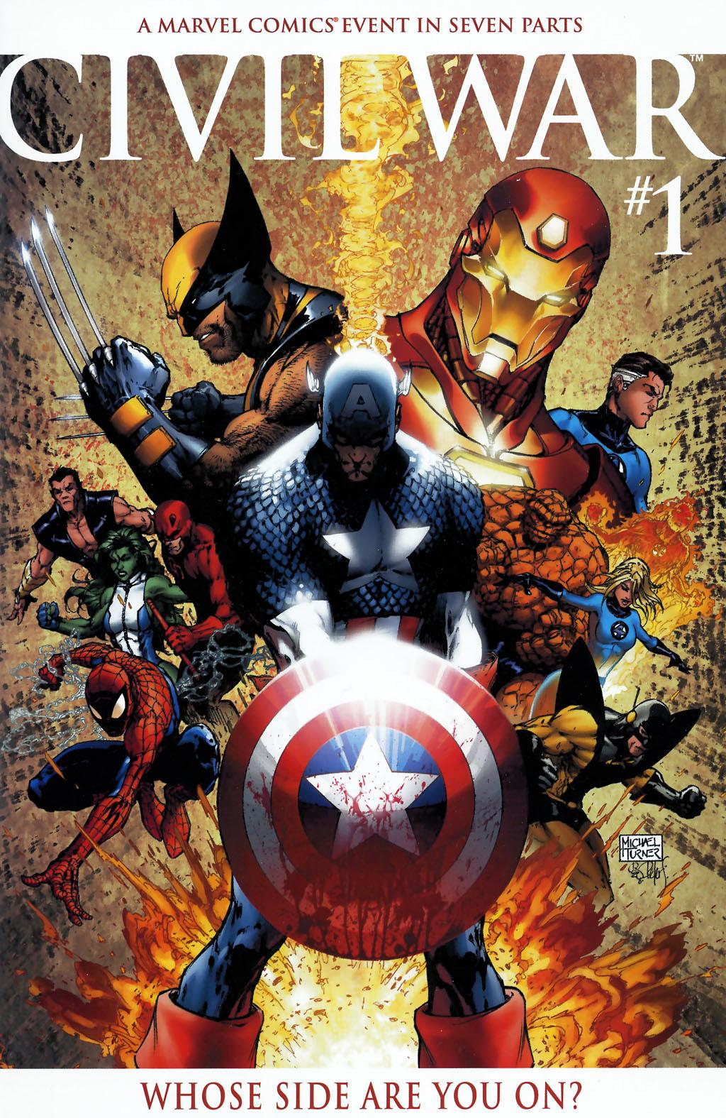 Civil War 01 (00b).jpg