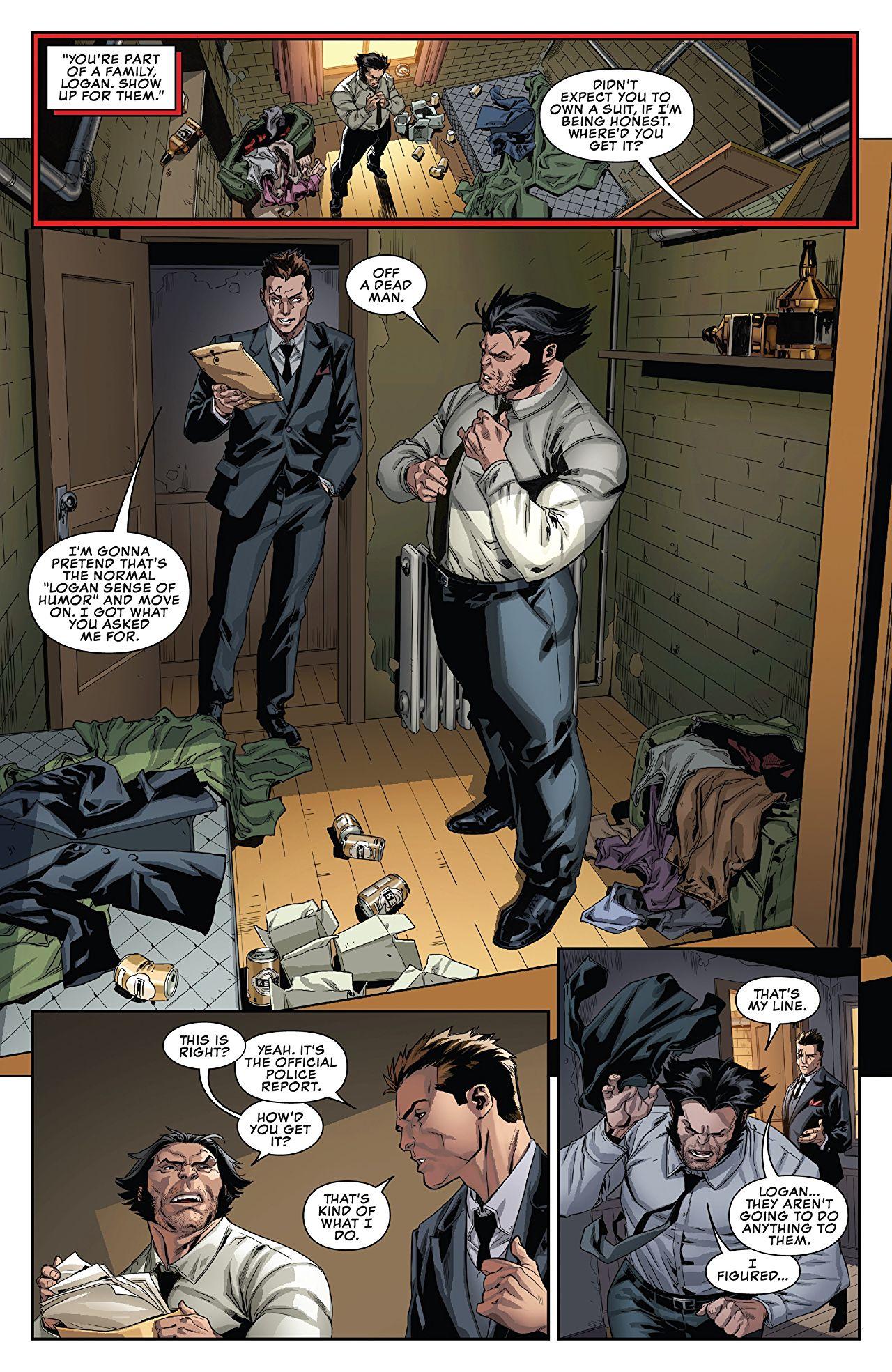 Uncanny X-Men 17 1.jpg