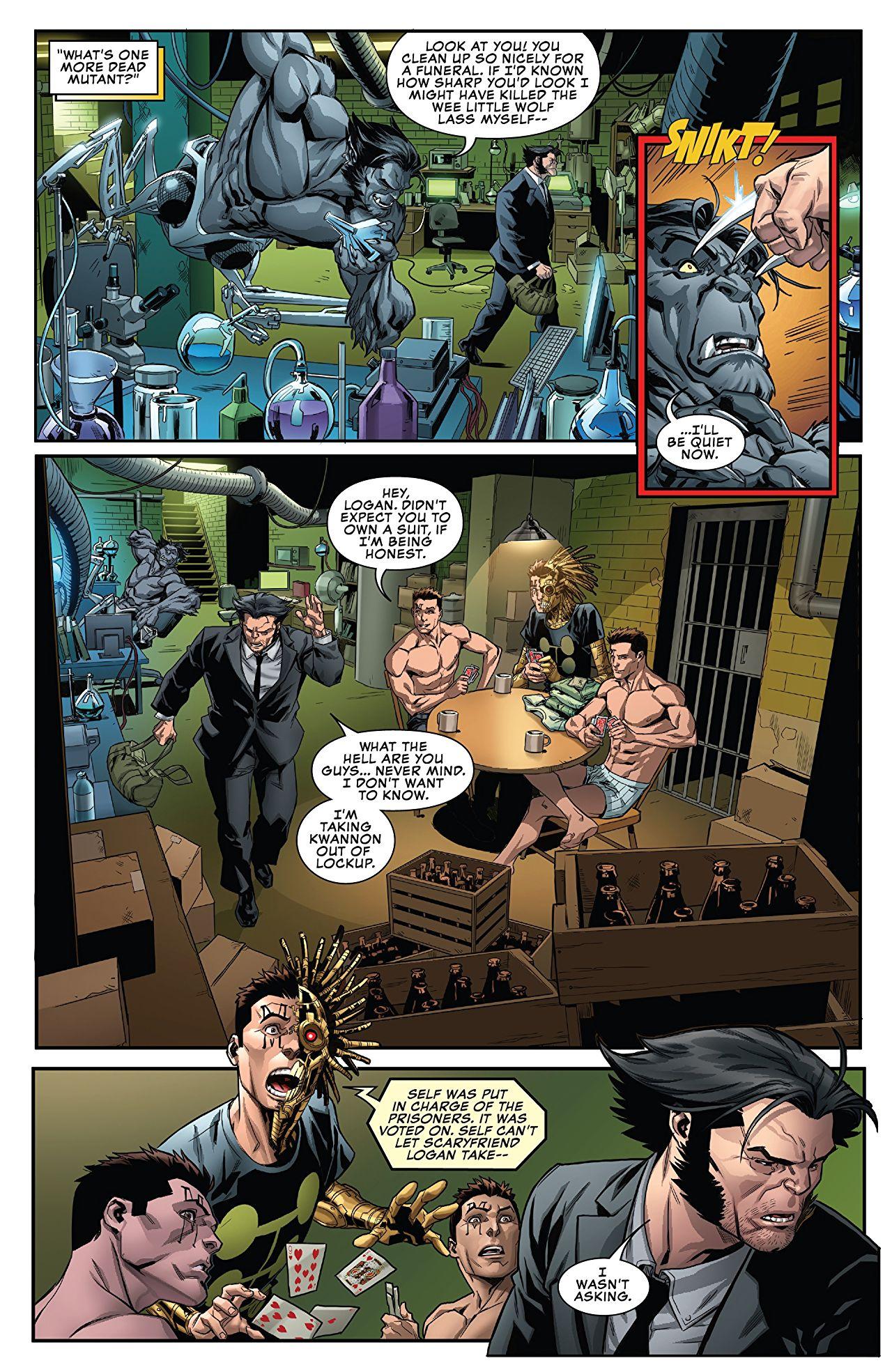 Uncanny X-Men 17 2.jpg