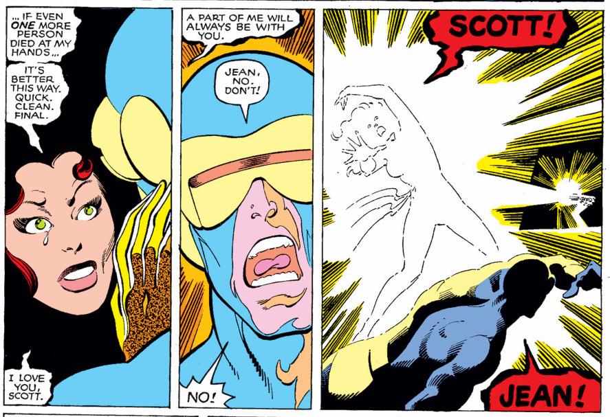 2019-05-04 10_10_12-Uncanny X-Men 137 (1980) (Digital) (AnPymGold-Empire) 033.png