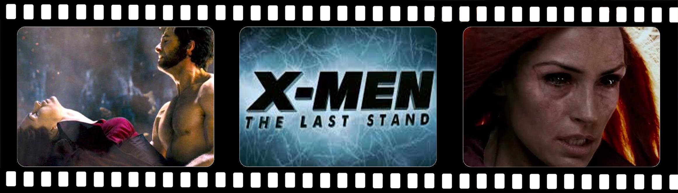 Movie Dark Phoenix 1.png