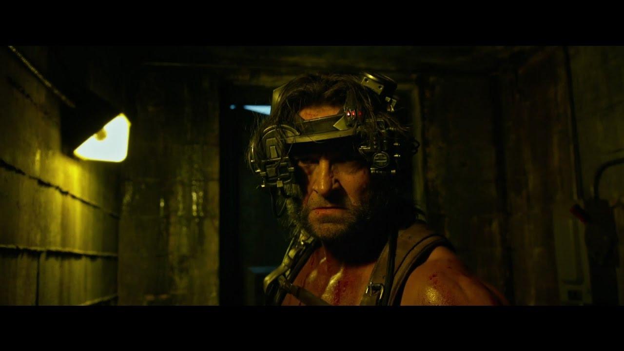 WolverineX.jpg