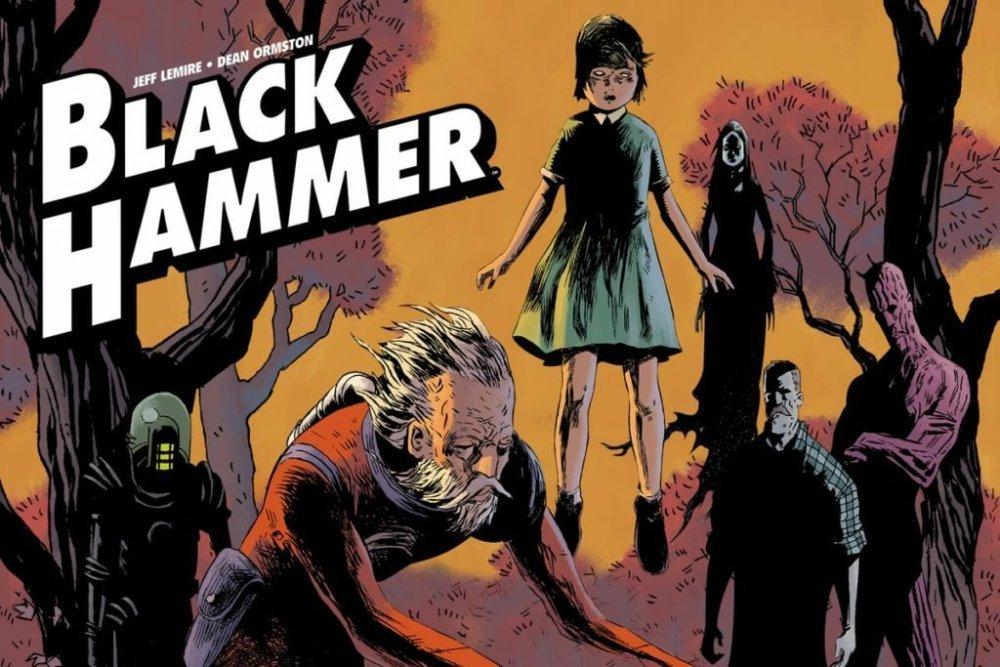 black hammer.jpg
