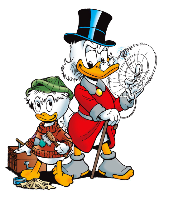 2019-05-09 20_28_07-The Complete Life and Times of Scrooge McDuck v01-007.jpg.png