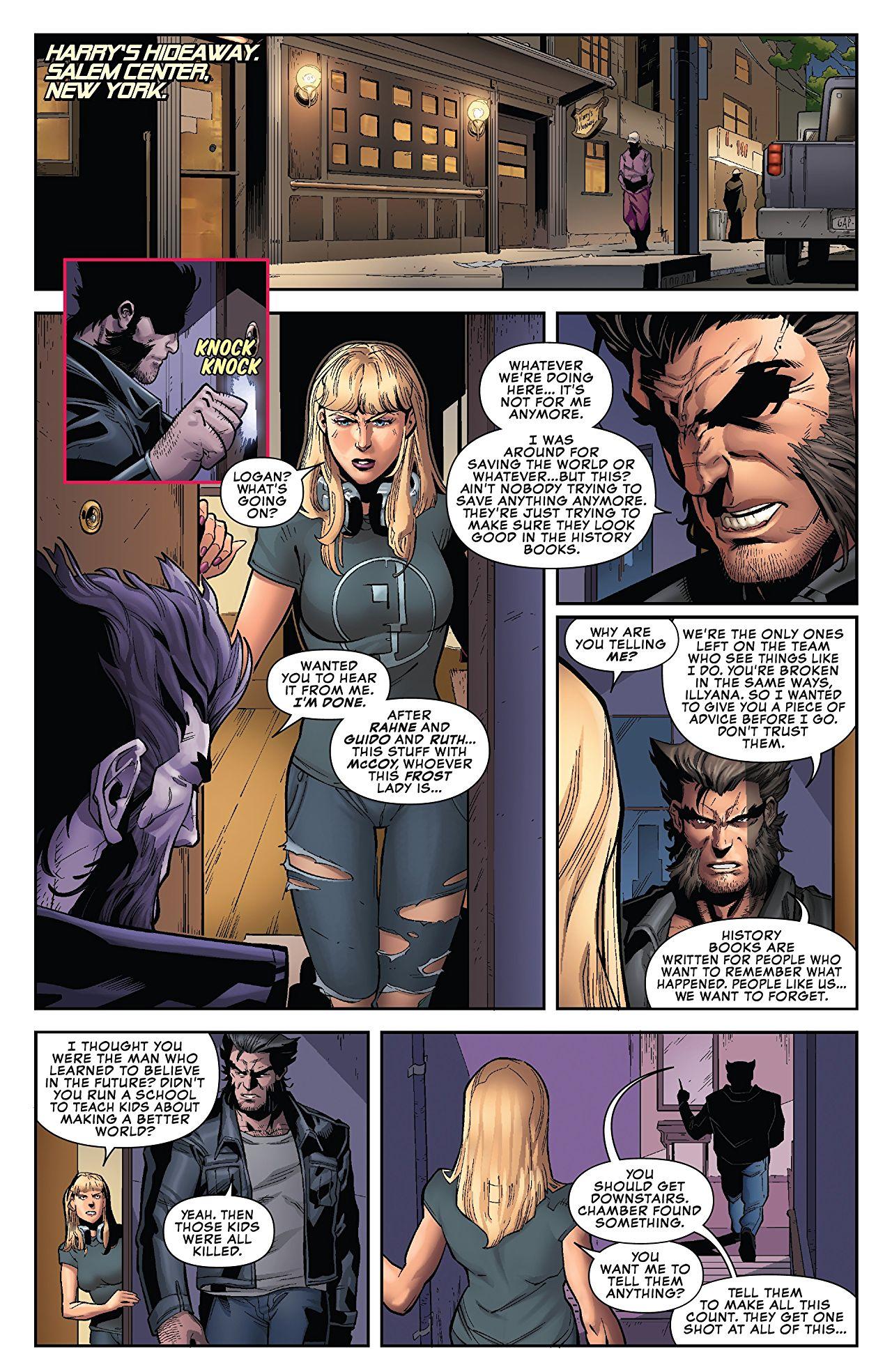 Uncanny X-Men 18 1.jpg