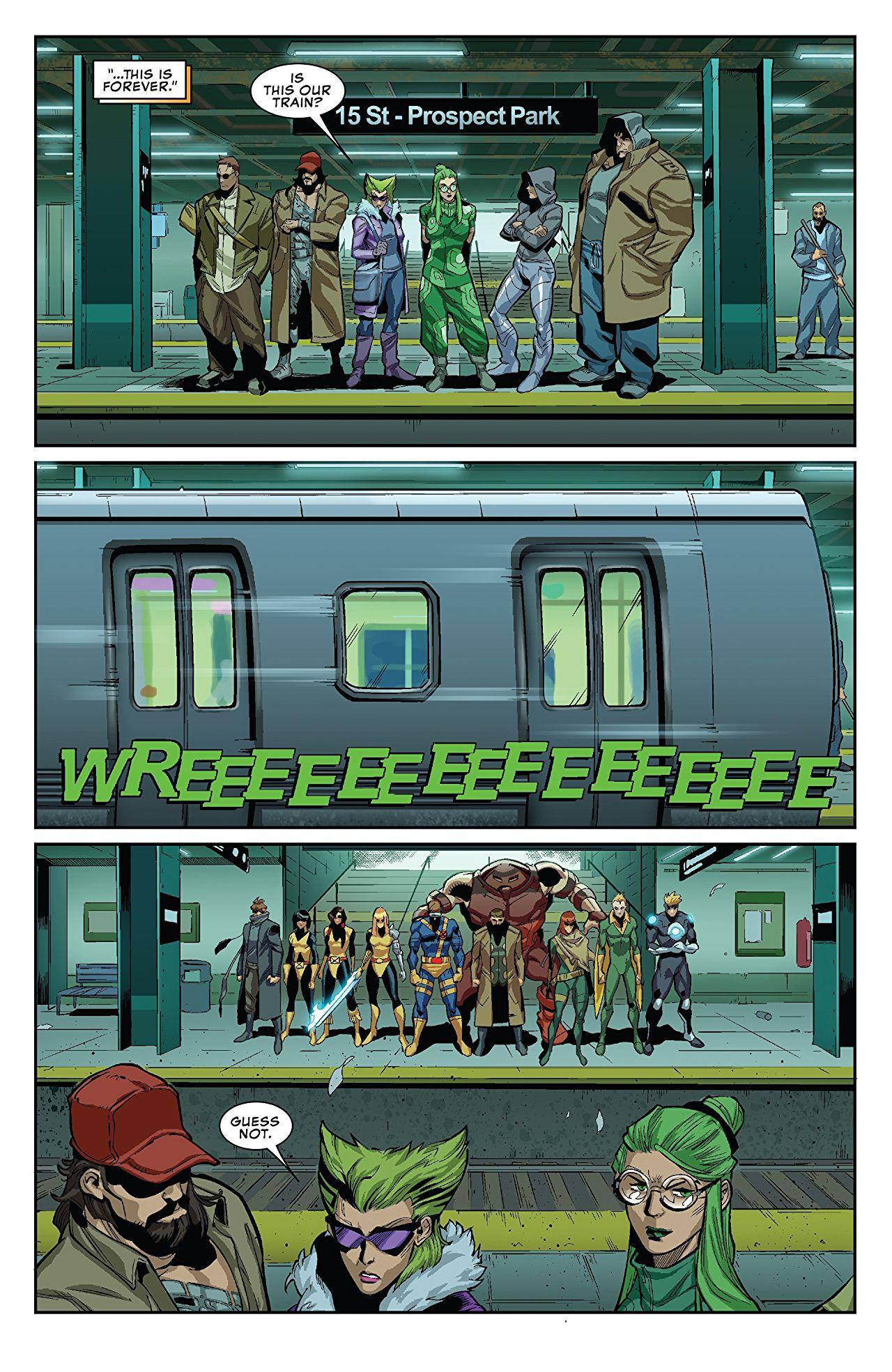 Uncanny X-Men 18 2.jpg
