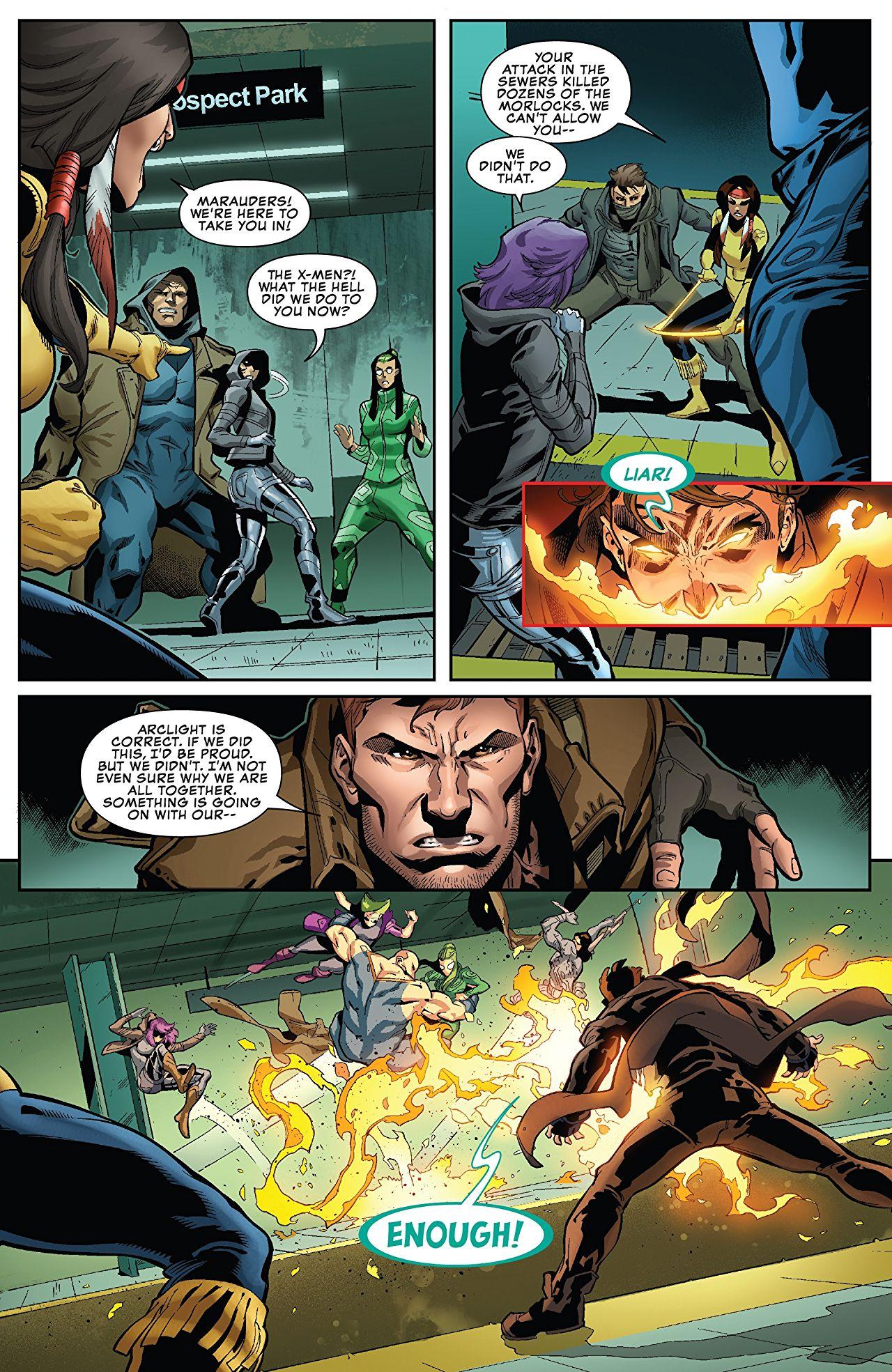 Uncanny X-Men 18 3.jpg