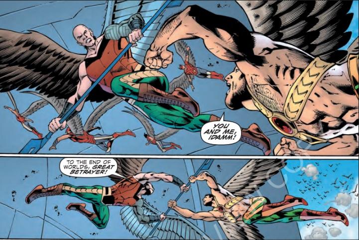 Hawkman 12-2.jpg