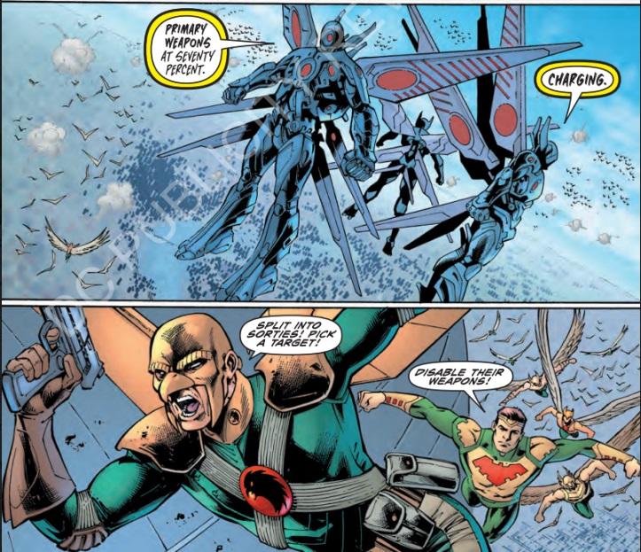 Hawkman 12-3.jpg