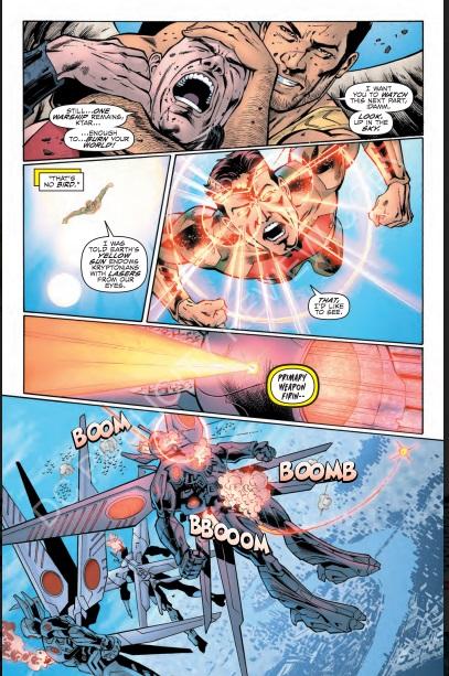 Hawkman 12-4.jpg