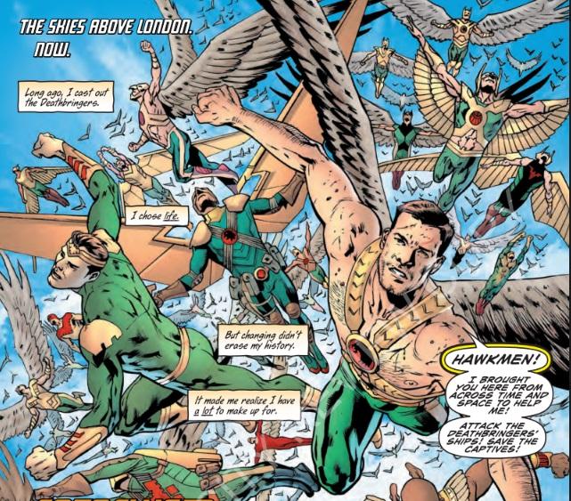 Hawkman 12-5.jpg