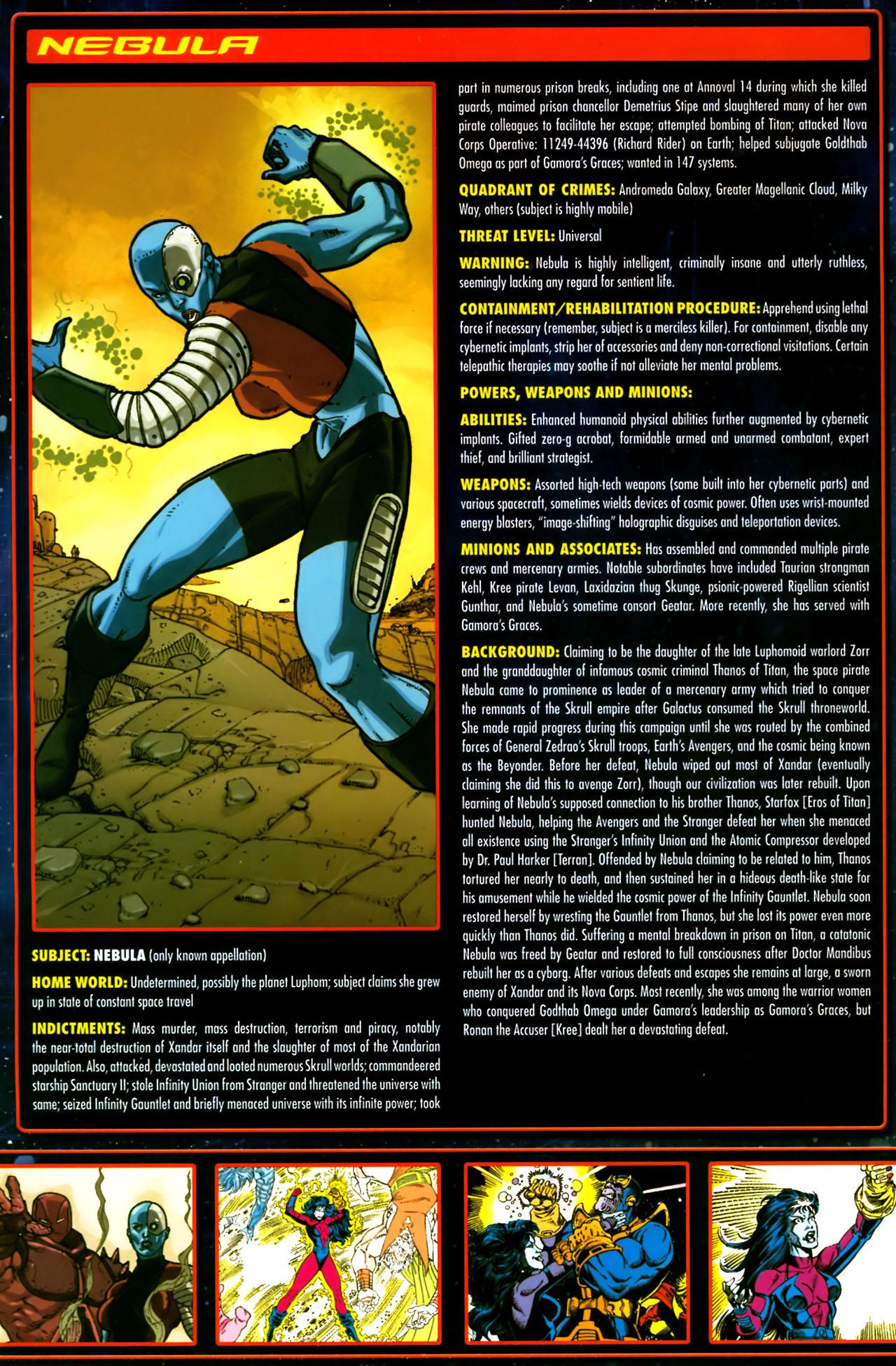 Nova Corps Files page 22.jpg