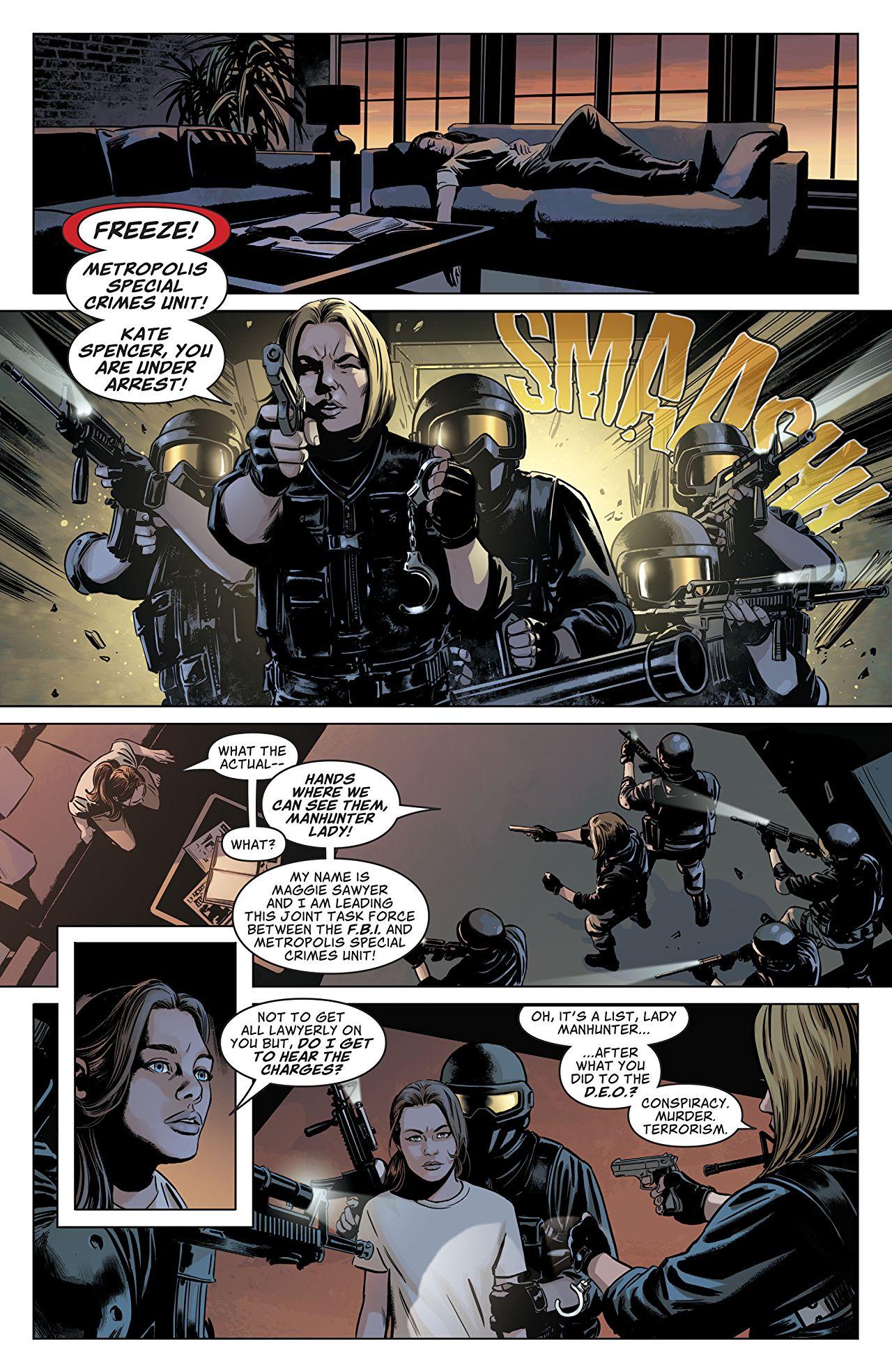 Action Comics 1011 2.jpg