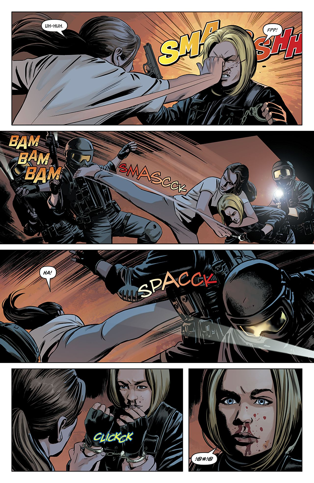 Action Comics 1011 3.jpg