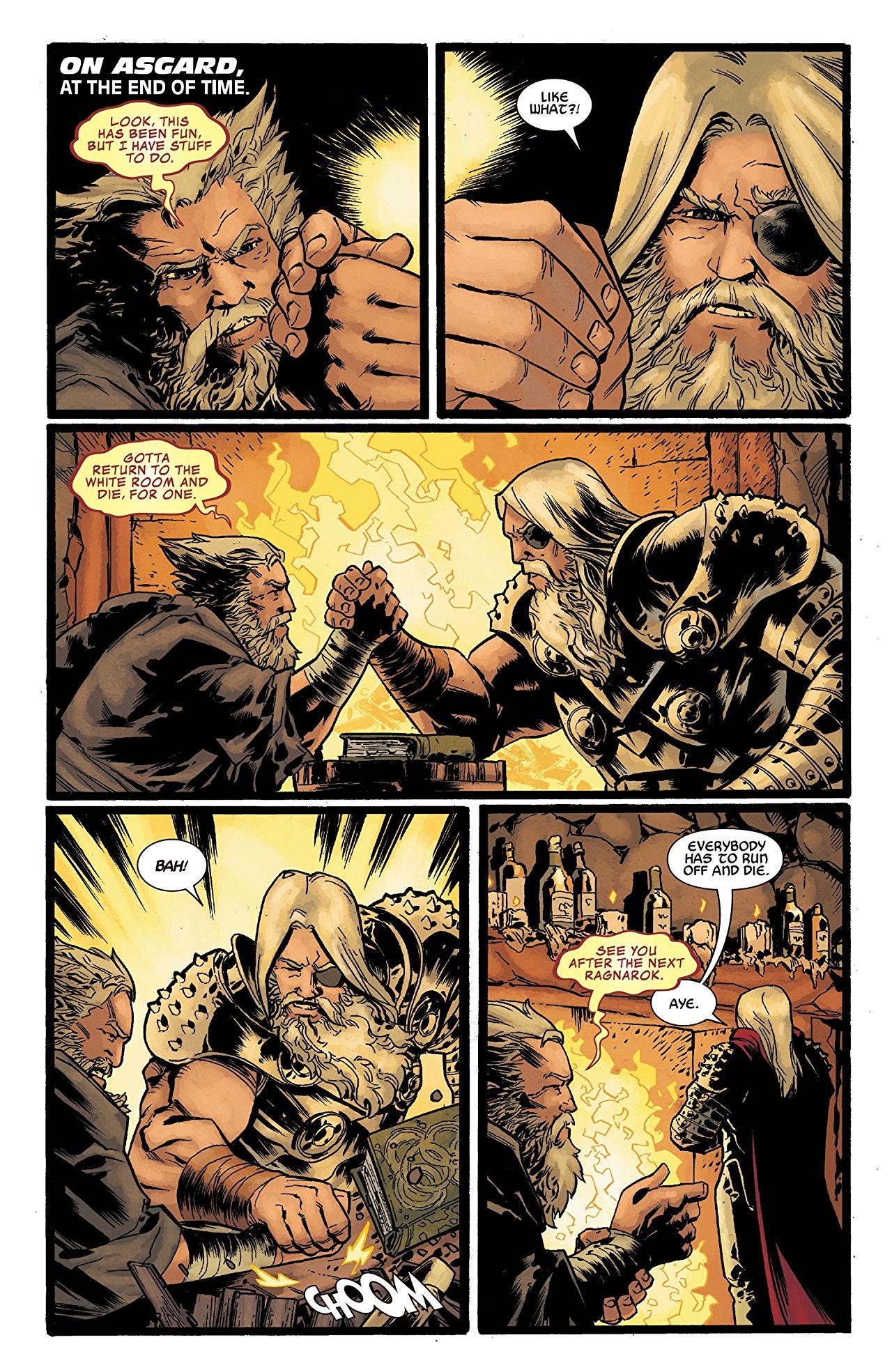Wolverine Infinty Watch 4 1.jpg