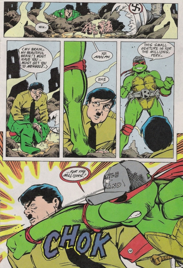 Raph Punches Hitler.jpg