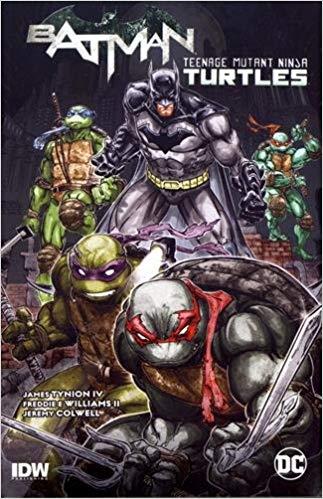 Bat TMNT.jpg