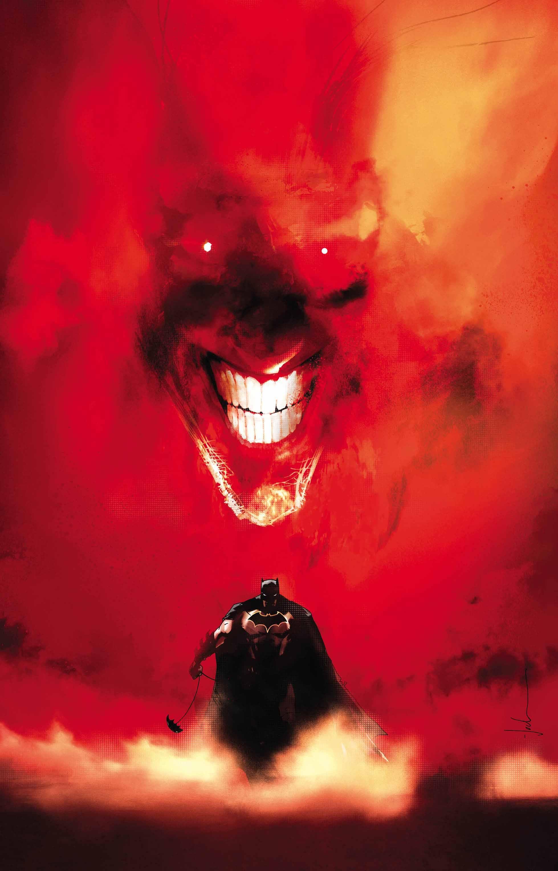 Batman LK 3.jpg