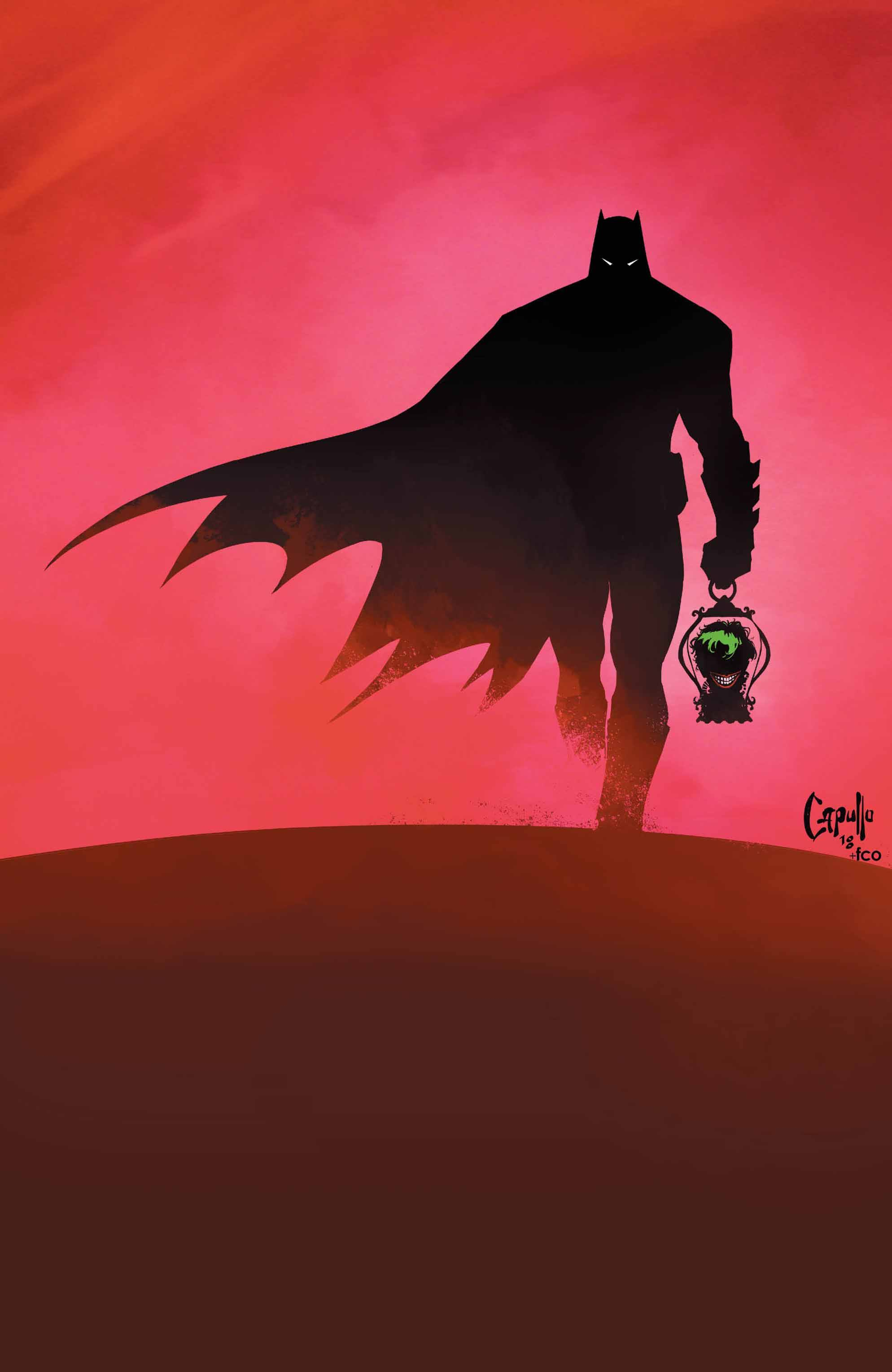 Batman LK 2.jpg