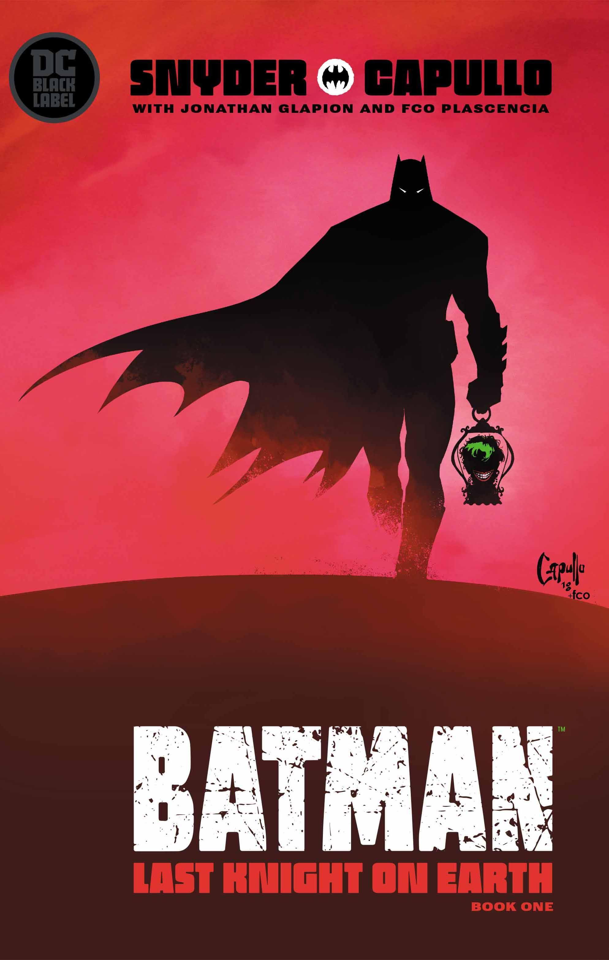 Batman LK 1.jpg