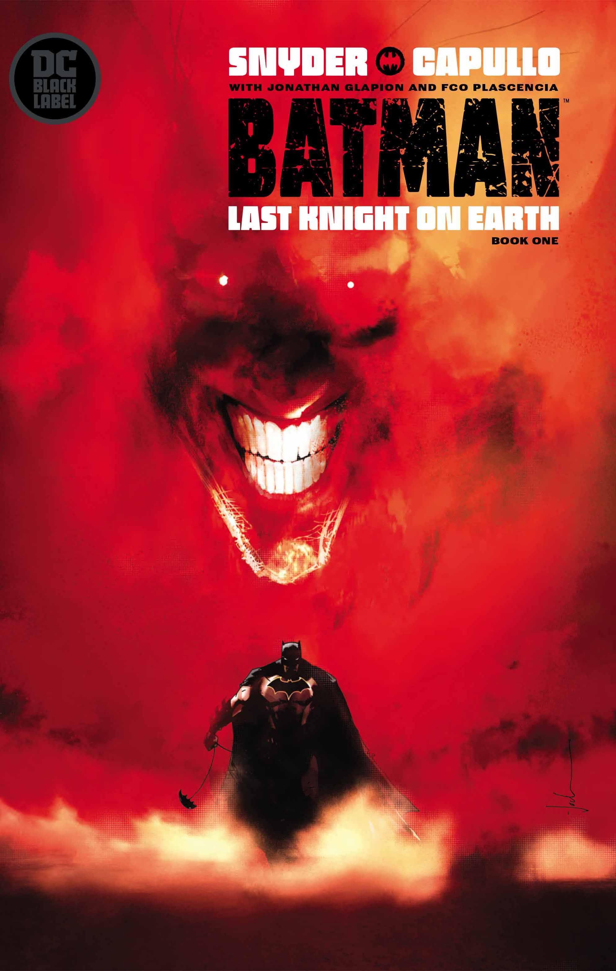 Batman LK 4.jpg