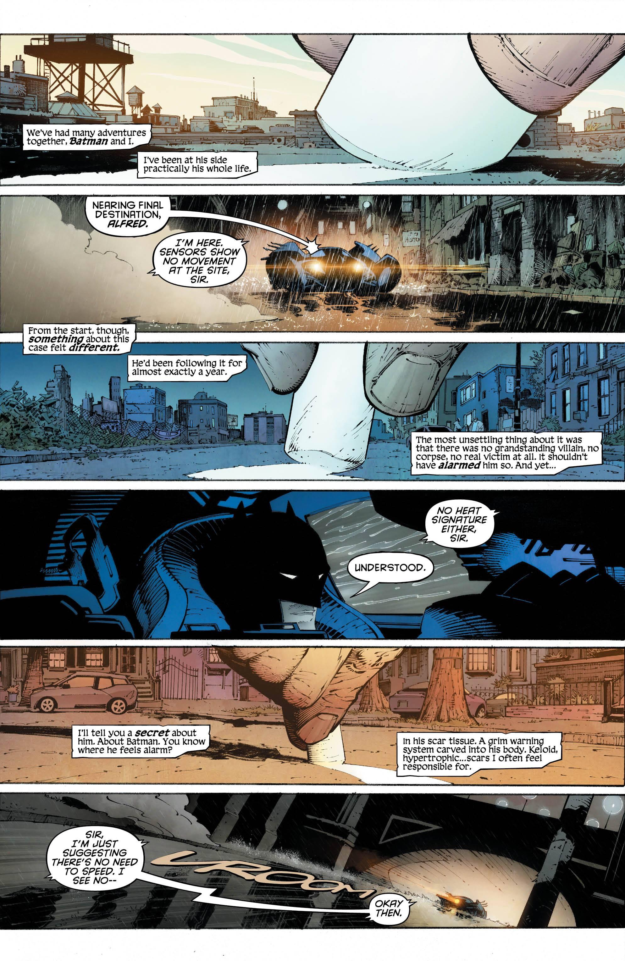 Batman LK 6.jpg